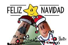 Feliz Navidad a todos amigos!!!!