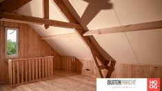 Home Decor, Design, Homemade Home Decor, Interior Design, Home Interiors, Design Comics, Decoration Home, Home Decoration