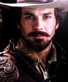 musketeers bbc | The-Musketeers-BBC-image-the-musketeers-bbc-36536388-500-600.png
