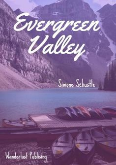 Landscape purple smooth water backdrop fade valley image boats fun adventure Cover Template, Romance Books, Evergreen, Book Covers, Romantic, Templates, Adventure, Image, Water