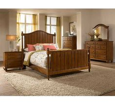 Gallery Broyhill Bedroom Furniture Allegheny Consignment