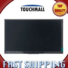 30.00$  Buy here - http://aliolg.shopchina.info/go.php?t=32807407161 - For New LCD Display Screen Replacement Kurio Tab Kids C14100 C14150 7-inch Free Shipping 30.00$ #magazineonlinebeautiful