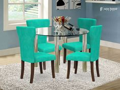 Having difficulty in buying designer wooden chair, then select from our collection of trendy furniture. Here are the five things about a wooden dining chair that you have to experience yourself. Luxury Dining Chair, Wooden Dining Chairs, Luxury Chairs, Dining Table Design, Kitchen Chairs, Dining Chair Set, Dining Room, Trendy Furniture, Home Furniture