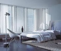 8 Creative And Inexpensive Useful Tips: Blinds For Windows Hunter Douglas bamboo blinds decor.Blinds For Windows Hunter Douglas bamboo blinds gray walls. Patio Blinds, Diy Blinds, Fabric Blinds, Curtains With Blinds, Blinds Ideas, Window Blinds, Privacy Blinds, Sheer Blinds, Outdoor Blinds