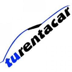 Alquiler de coches en Islas Baleares  http://www.alquiler.com/anuncios/alquiler-de-coches-en-islas-baleares-vilafranca-de-bonany-en-baleares-688