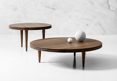 GROOVE COFFEE TABLE Cool Designs, Coffee, Table, Furniture Redo, Home Decor, Kaffee, Furniture Makeover, Decoration Home, Room Decor