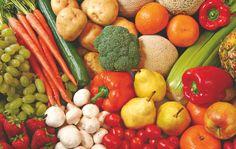 3456x2192 wallpaper images vegetables