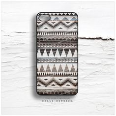 Hey, I found this really awesome Etsy listing at https://www.etsy.com/listing/101680015/iphone-6-case-iphone-5c-case-tribal