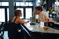 """The Disappearance of Eleanor Rigby"" (Sept. 12)  After making the festival rounds in 2013, Ned Benson's heartbreaking drama about a fraying couple (Jessica Chastain and James McAvoy) at the end of its rope makes its theatrical debut, albeit into one condensed film. The ""Him"" and ""Her"" versions of ""The Disappearance of Eleanor Rigby,"" which expand on the story being told here, arrive in limited release in October."