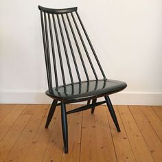 Lounge Chair, Scandinavian Design, Designer, Dining Chairs, Furniture, Home Decor, Armchair, Decoration Home, Room Decor