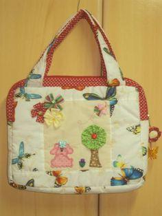 case para notebook  tecido 100% algodão consulte outras estampas por email artefuxicosecia@terra.com.br R$ 64,90