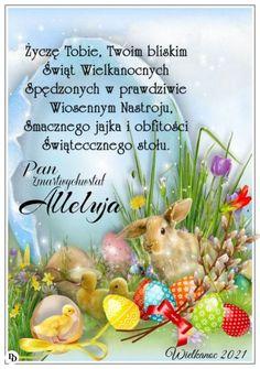 Colouring Pics, Happy Easter, Pokemon, Christmas Ornaments, Holiday Decor, Diy, Holidays, Frases, Palmas