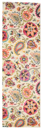 Looking for the best & top rated Allegra - White Rug