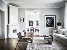 Binnenkijker Joanna Laajisto : 834 best living room images in 2019 home living room home
