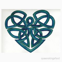 'Celtic Heart' Kids Clothes by queenokingsford Celtic Heart, Celtic Knot, Celtic Designs, Heart For Kids, Watercolours, Simple Dresses, Tatting, Irish, Artwork