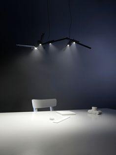 Manifold by Ingo Maurer | Product