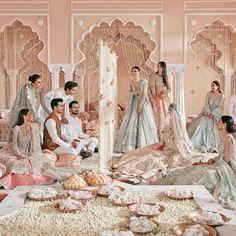 Pakistani Wedding Decor, Desi Wedding Decor, Pakistani Bridal Wear, Indian Wedding Decorations, Bridal Outfits, Bridal Dresses, Wedding Hijab Styles, Pakistan Wedding, Bridal Lehenga Collection