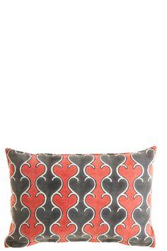 courtship pillow by john robshaw textiles...