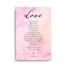 Christian Couples, Christian Love, Christian Marriage, A Lovely Journey, Wrong Love, Godly Marriage, Scripture Wall Art, Love Never Fails, Love Is Patient