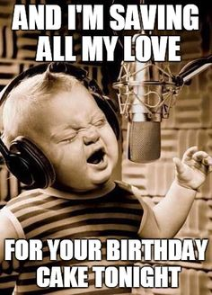 130 Happy Birthday Cousin Quotes with Images and Memes - Happy Birthday Funny - Funny Birthday meme - - 130 Happy Birthday Cousin Quotes with Images and Memes The post 130 Happy Birthday Cousin Quotes with Images and Memes appeared first on Gag Dad. Funny Birthday Message, Birthday Quotes For Him, Birthday Wishes Funny, Happy Birthday Meme, Happy Birthday Pictures, Happy Birthday Sister, Happy Birthday Messages, Happy Birthday Greetings, Birthday Nephew