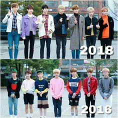 ❤ NCT Dream all grown up ❤ Nct 127, Lucas Nct, Winwin, Btob, K Pop, Ntc Dream, Jisung Nct, Sm Rookies, Jung Woo