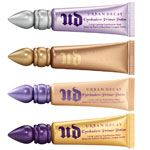 Urban Decay primers are the best, never go without it