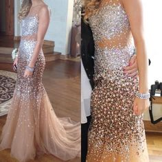 aaamazzzzzzzing might be the same dress that is my favorite but still my fav anyways
