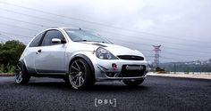 Tuning con toques JDM #TuningLovers http://www.carculture.com.mx