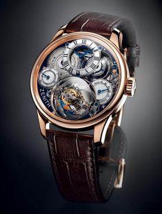 luxury watches for men rolex Luxury Watch Brands, Luxury Watches For Men, Swiss Army Watches, Hand Watch, Cool Watches, Unique Watches, Fine Watches, Wrist Watches, Fashion Watches