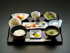 food - japanese food on Pinterest | Rice Ball, Japanese Food and Sushi