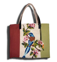 sac_48_oriental_bird_Verso
