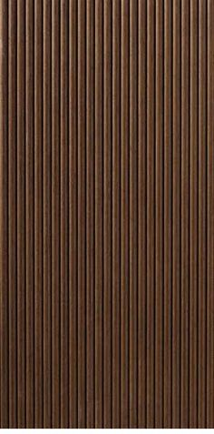 Update your space with CABANA Silence - our acoustic panel for wall and ceiling. Walnut Wood Texture, Veneer Texture, Wood Texture Seamless, Wood Floor Texture, Tiles Texture, Timber Panelling, Wood Paneling, Textured Wallpaper, Textured Walls