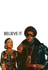 "Hank Willis Thomas Exhibition: ""Believe It""  Jun. 08 – Aug. 24, 2012  Pinnacle Gallery | 320 E. Liberty St., Savannah, Ga."