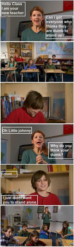 student - teacher burn  // funny pictures - funny photos - funny images - funny pics - funny quotes - #lol #humor #funnypictures