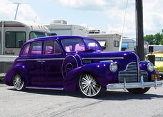 Carro antigo tunado buick_century_oldschool_tuning_car_hd-wallpaper-221599
