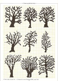 New Knitting Charts Tree Fair Isles Ideas isle Knitting Patterns . New Knitting Charts Tree Fair Isles Ideas isle Knitting Patterns New Knitting Chart Knitting Terms, Fair Isle Knitting Patterns, Knitting Charts, Knitting Stitches, Free Knitting, Knitting Projects, Sock Knitting, Knitting Tutorials, Vintage Knitting