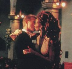 david bowie and iman | David and Iman left the party at 1am, leaving the next day on their ...