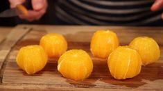 Vodkás narancslekvár