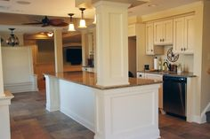 one stop kitchens and complete home remodeling Basement Bar Plans, Small Basement Remodel, Basement Kitchenette, Basement Bar Designs, Modern Basement, Basement Renovations, Home Remodeling, Kitchen Remodel, Basement Ideas