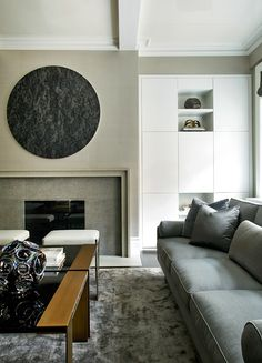 1079 best Living Room images on Pinterest in 2018 | Decorating ...