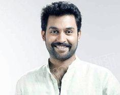 http://telugugossipsupdates.blogspot.in/2016/03/actor-jishnu-raghavan-passes-away.html