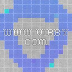 www.vibby.com videos