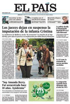 comenta todas las noticias en EL PAÍS http://elpais.com/
