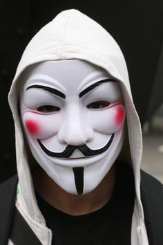 Anonymous Successfully Hacked Thousands of ISIS Social Media Accounts Smoke Wallpaper, Phone Screen Wallpaper, Gas Mask Art, Masks Art, Anonymous Mask, Hacker Wallpaper, Joker Pics, Joker Wallpapers, V For Vendetta
