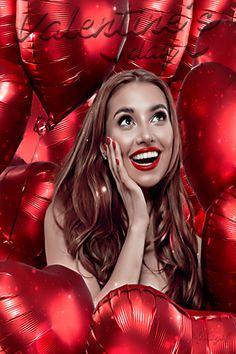 Happy Valentines Day Gif, Valentine Gifts, Sugar Skull Girl, Beautiful Dark Art, Skull Pictures, Zombie Girl, Sugar Skull Tattoos, Couple Romance, Skull Wallpaper