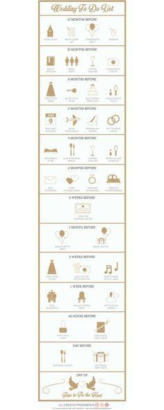 98 best Free Wedding Printables images on Pinterest Free wedding