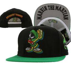 038d35a59dc Disney Snapback Hats id08  CAPS M0353  - €16.99   PAS CHERE CASQUETTES EN  FRANCE!