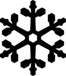 Snow, Butterfly, Apple, Apple Fruit, Butterflies, Eyes, Apples, Let It Snow