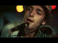 ▶ Paolo Nutini - Candy Official Music Video - YouTube
