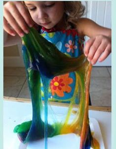 Make-Your-Slime-With-Two-Simple-Ingredients